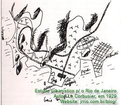 estudo-urbanistico-rio-de-janeiro-planta-situacao-1929-le-corbusier-250px