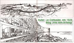 estudo-urbanistico-rio-de-janeiro-vista-geral-e-perspectiva-da-construcao-1929-le-corbusier-250px