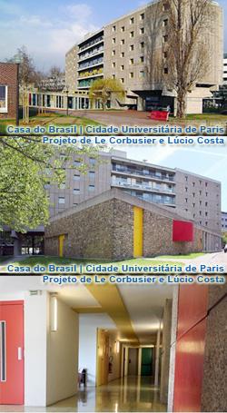 casa-do-brasil-universidade-de-paris-250px